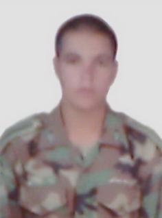 عبدالله ابراهیمی